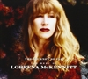 Picture of Loreena McKennitt - The Journey So Far - The Best Of Loreena Mckennitt