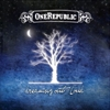 Picture of OneRepublic - Dreaming Out Loud