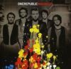 Picture of OneRepublic - Waking Up