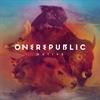 Picture of OneRepublic - Native