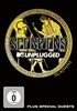 Picture of Scorpions - MTV Unplugged In Athens [DVD]