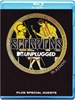 Picture of Scorpions - MTV Unplugged [Blu-Ray]