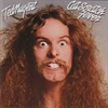 Picture of Ted Nugent - Cat Scratch Fever