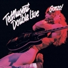 Picture of Ted Nugent - Double Live Gonzo [2 CD]