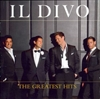 Picture of Il Divo - The Greatest Hits Deluxe [2 CD]