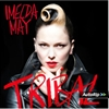 Picture of Imelda May - Tribal