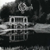 Picture of Opeth - Morningrise