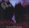 Picture of Opeth - My Arms, Your Hearse