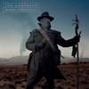 Picture of Ian Anderson - Homo Erraticus