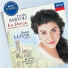 Picture of Various Artists - An Italian Songbook (Cecilia Bartoli)