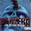 Picture of Pantera - Far Beyond Driven [2 CD]