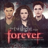 Picture of Soundtrack - The Twilight Saga: Forever Love Songs [2 CD]