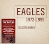 Picture of Eagles - Selected Works 1972-1999 [4 CD Box Set]