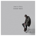 Picture of Damon Albarn - Everyday Robots Deluxe [CD+DVD]