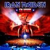 Picture of Iron Maiden - En Vivo!  [Vinyl][2 LP]