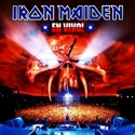 Picture of Iron Maiden - En Vivo!  [Vinyl][2 LP]