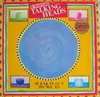 Picture of Talking Heads - Speaking In Tongues [Vinyl]