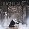 Picture of Hugh Laurie - Didn't It Rain [2 Vinyl]