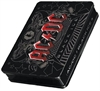 Picture of AC/DC - Black Ice [Box Set, CD+DVD+Flag]