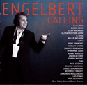 Picture of Engelbert Humperdinck - Engelbert Calling [2 CD]