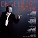 Картинка на Engelbert Humperdinck - Engelbert Calling [2 CD]