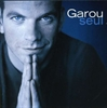 Picture of Garou - Seul