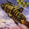 Picture of Ian Gillan Band - Clear Air Turbulence