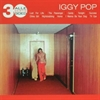 Picture of Iggy Pop - Alle 30 Goed [2 CD]