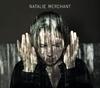 Picture of Natalie Merchant - Natalie Merchant