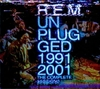 Picture of R.E.M. - Unplugged 1991-2001 The Complete Sessions [2 CD]