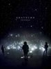Picture of Anathema - Universal Blu-Ray