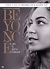 Picture of Beyonce - Life Is But A Dream / Live In Atlantic City [2 DVD]