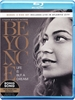 Картинка на Beyonce - Life Is But A Dream / Live In Atlantic City [2 Blu-Ray]