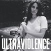 Picture of Lana Del Rey - Ultraviolence LV CD