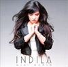 Picture of Indila - Mini World