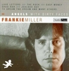 Picture of Frankie Miller - Angels With Dirty Faces CD