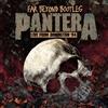 Picture of Pantera - Far Beyond Bootleg [VINYL] LP