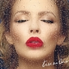 Picture of Kylie Minogue - Kiss Me Once [VINYL] 2 LP + CD