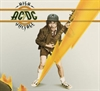 Picture of AC/DC - High Voltage CD