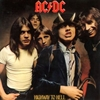 Picture of AC/DC - Highway To Hell