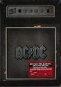 Картинка на AC/DC - Backtracks [2 CD + DVD]