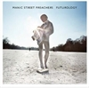 Picture of Manic Street Preachers - Futurology CD