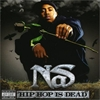 Picture of Nas - Hip Hop Is Dead