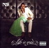 Picture of Nas - Life Is Good