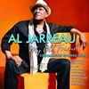 Picture of Al Jarreau - My Old Friend: Celebrating George Duke CD