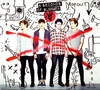 Picture of 5 Seconds Of Summer - 5 Seconds Of Summer LV CD