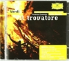 Picture of Stella, Cossotto, Bergonzi, Bastianini - Verdi - Il Trovatore [2 CD]