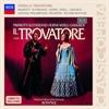 Picture of Giuseppe Verdi - Il Trovatore (Sutherland, Pavarotti, Horne, Wixell - Bonynge.) [3 CD]