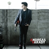 Picture of Andreas Varady - Andreas Varady CD