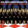 Picture of Red Star Red Army Chorus - Kalinka Moskow Nights [2 CD]